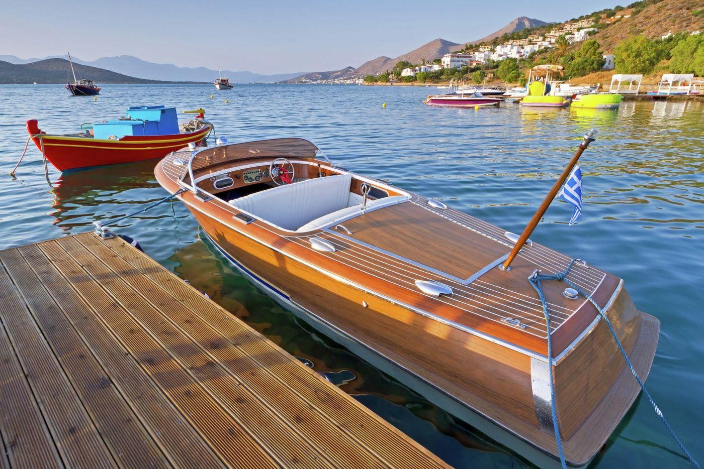 Photo Tour of Crete 9