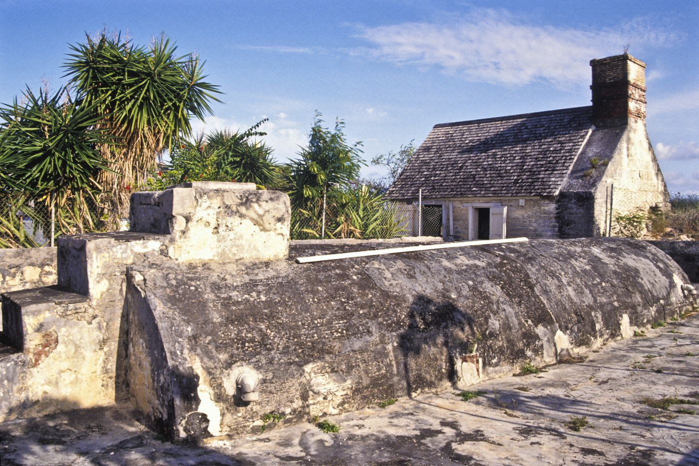 Photo Tour of Anguilla 6