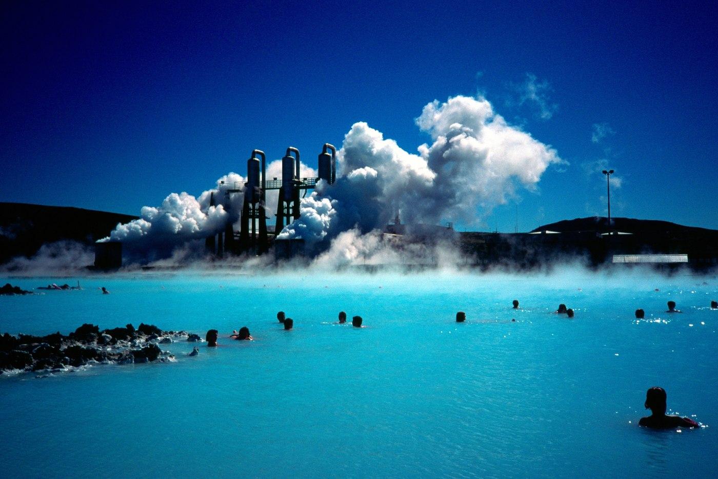 Photo Tour of Iceland 16