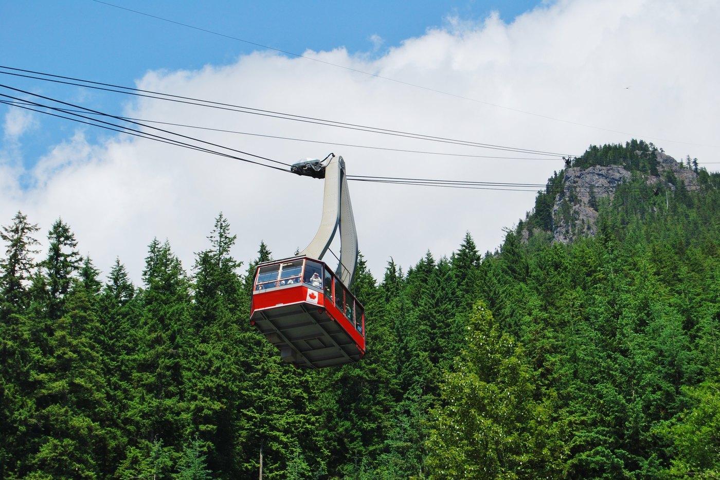 Photo Tour of British Columbia 18