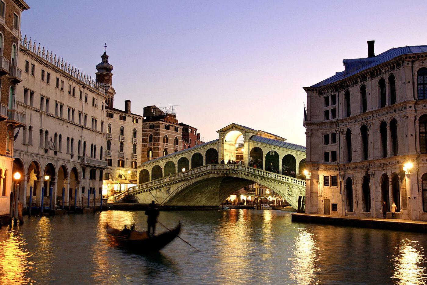 Photo Tour of Italy 19