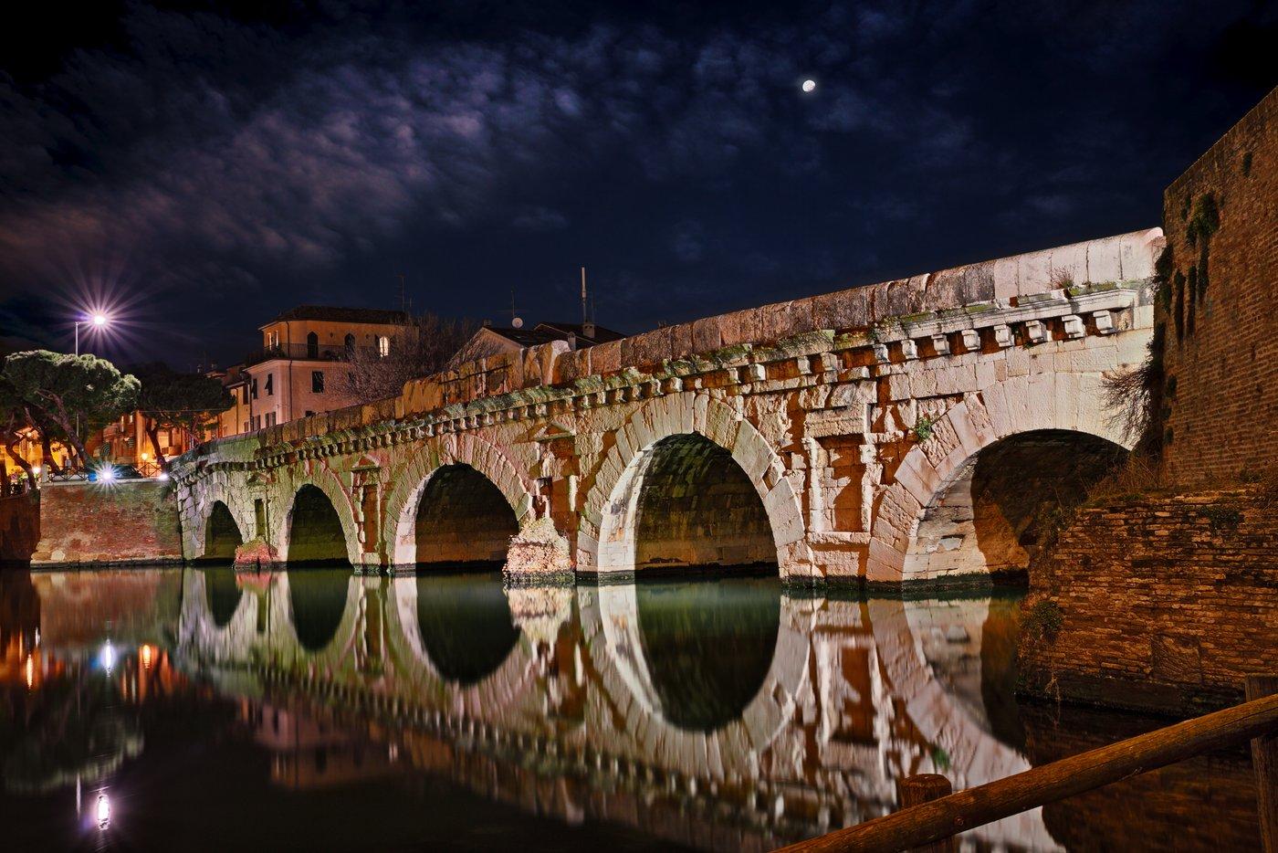 Photo Tour of East Coast Italy 40