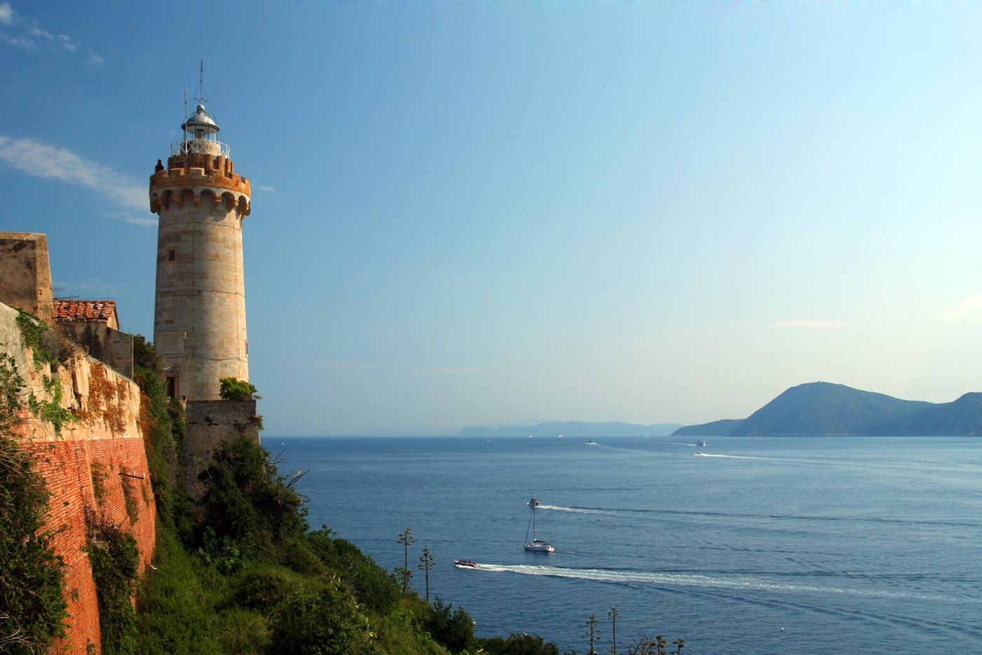 Photo Tour of Mediterranean 3