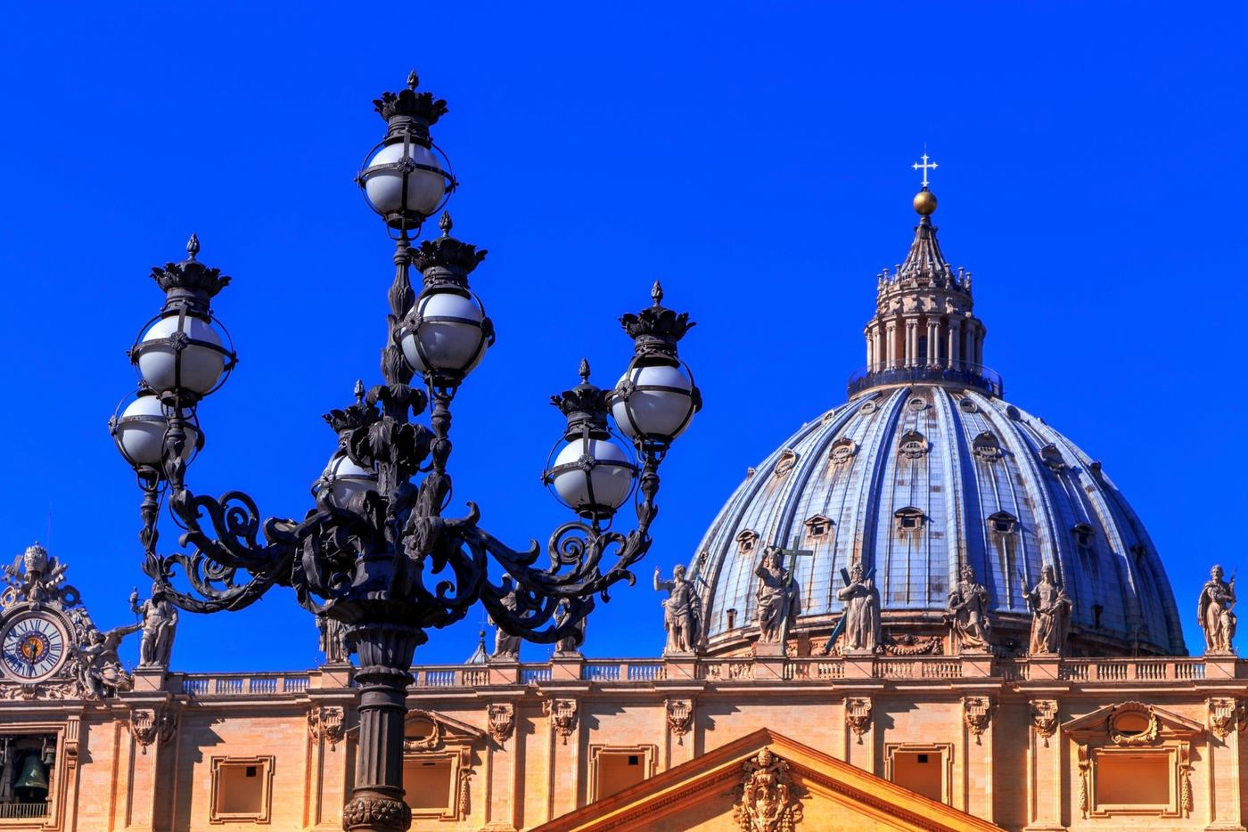 Photo Tour of Italy 25