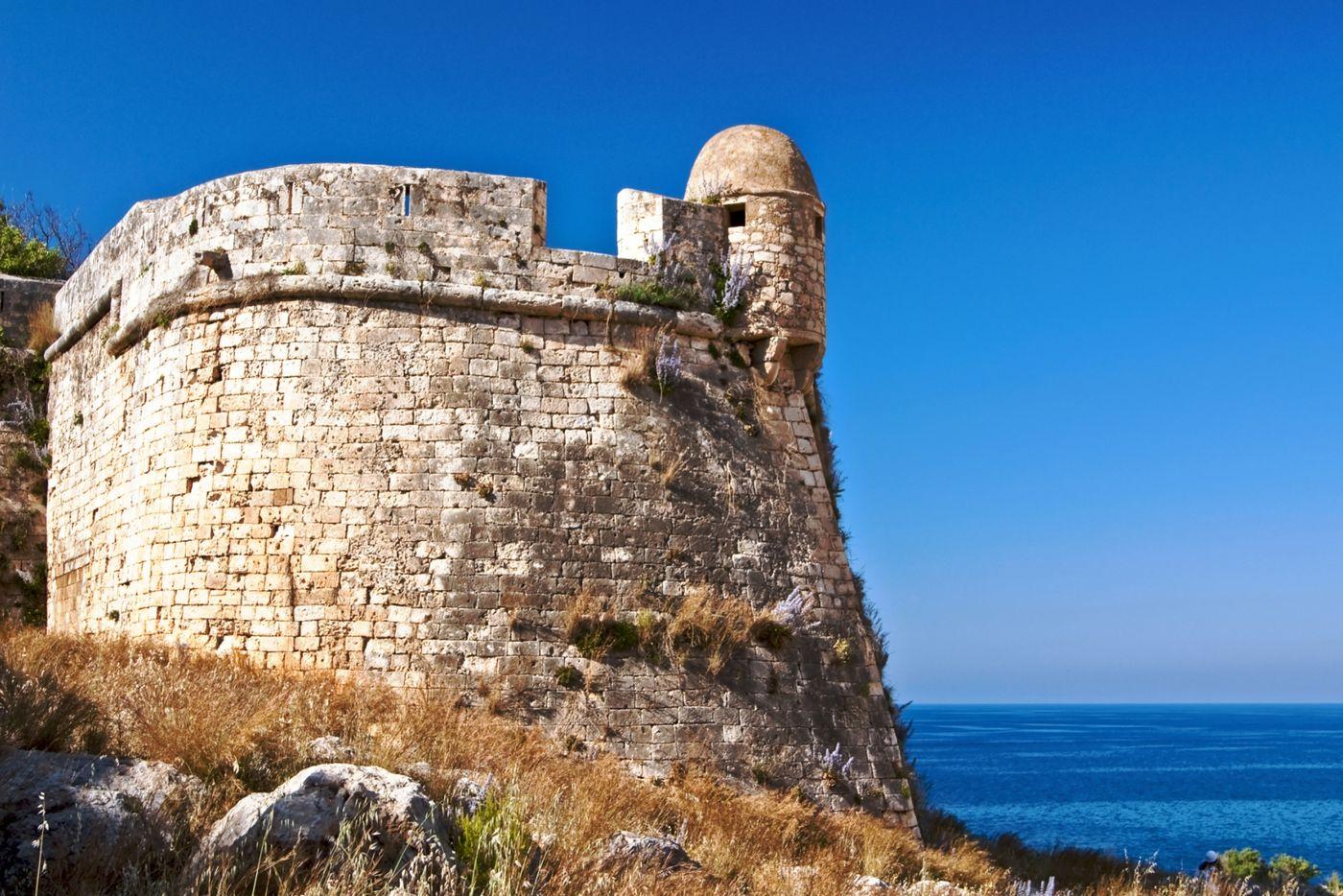 Photo Tour of Crete 8
