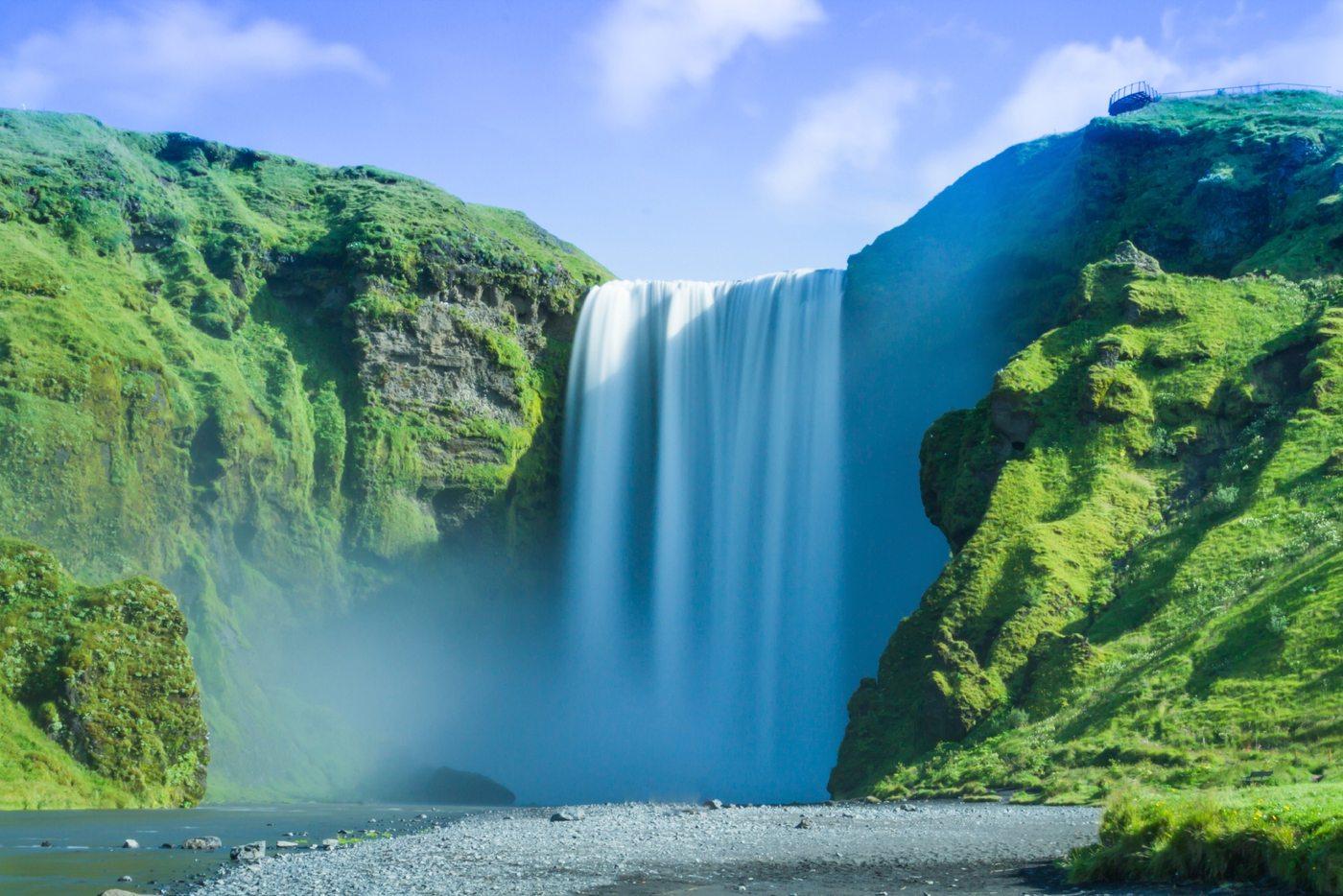 Photo Tour of Iceland 31