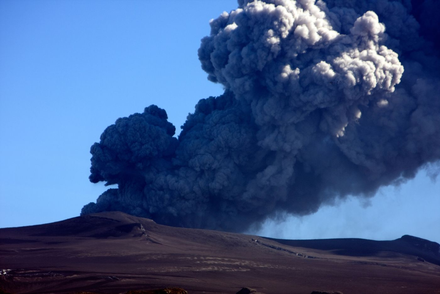 Photo Tour of Iceland 23