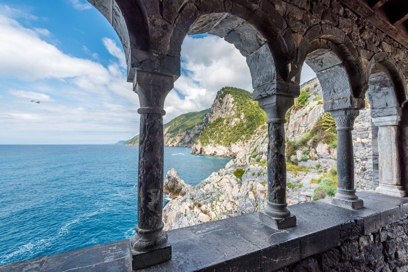 Photo Tour of Italy 10