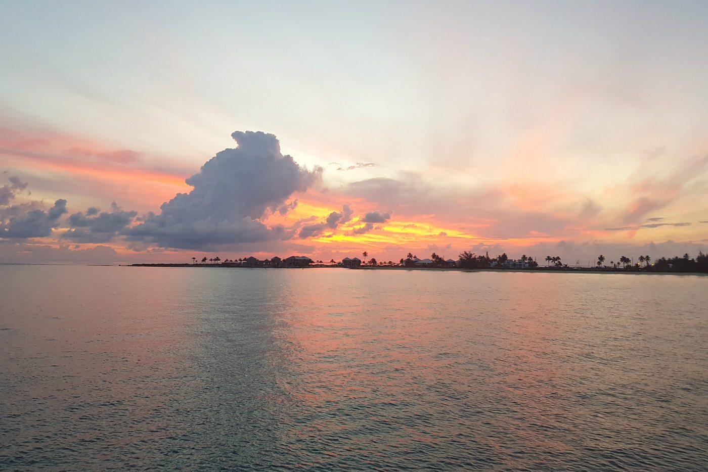 Photo Tour of Harbour Island 9