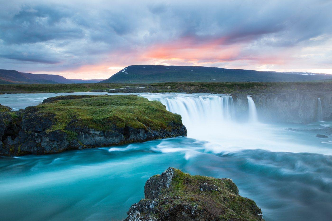 Photo Tour of Iceland 33