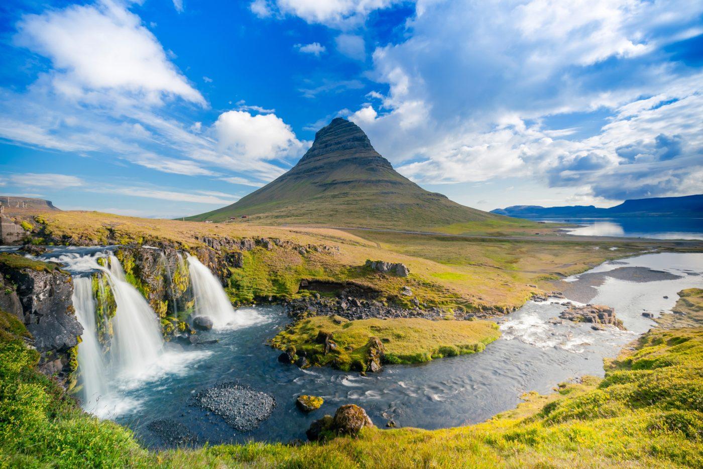 Photo Tour of Iceland 35