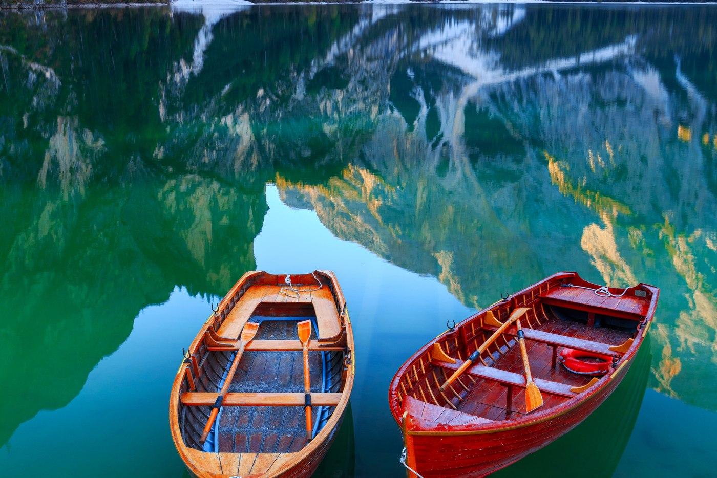 Photo Tour of East Coast Italy 21