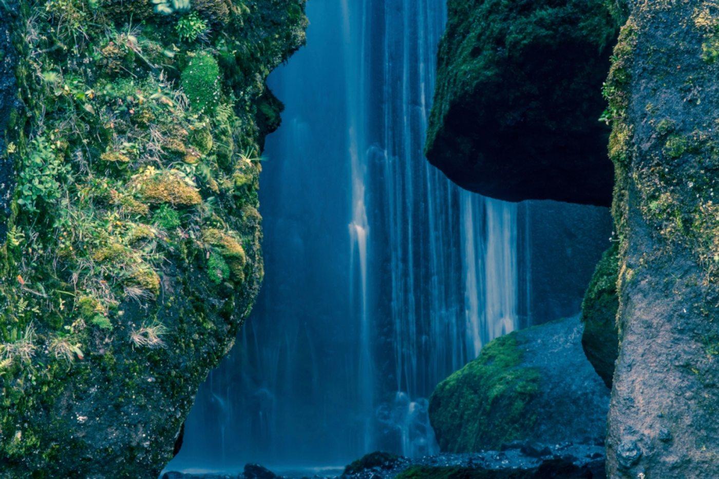 Photo Tour of Iceland 6