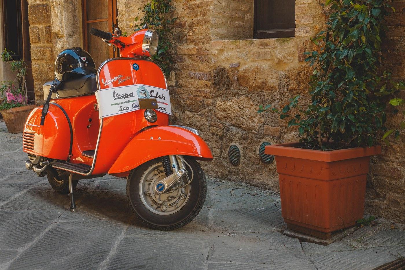 Photo Tour of Italy 3