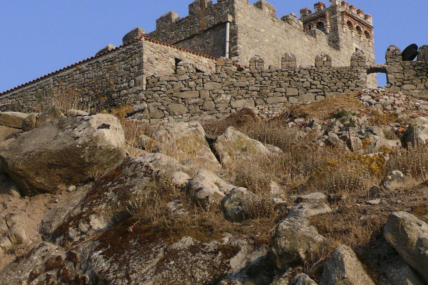 Photo Tour of Aegean Islands 3