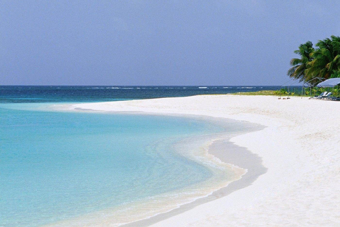 Photo Tour of Anguilla 15