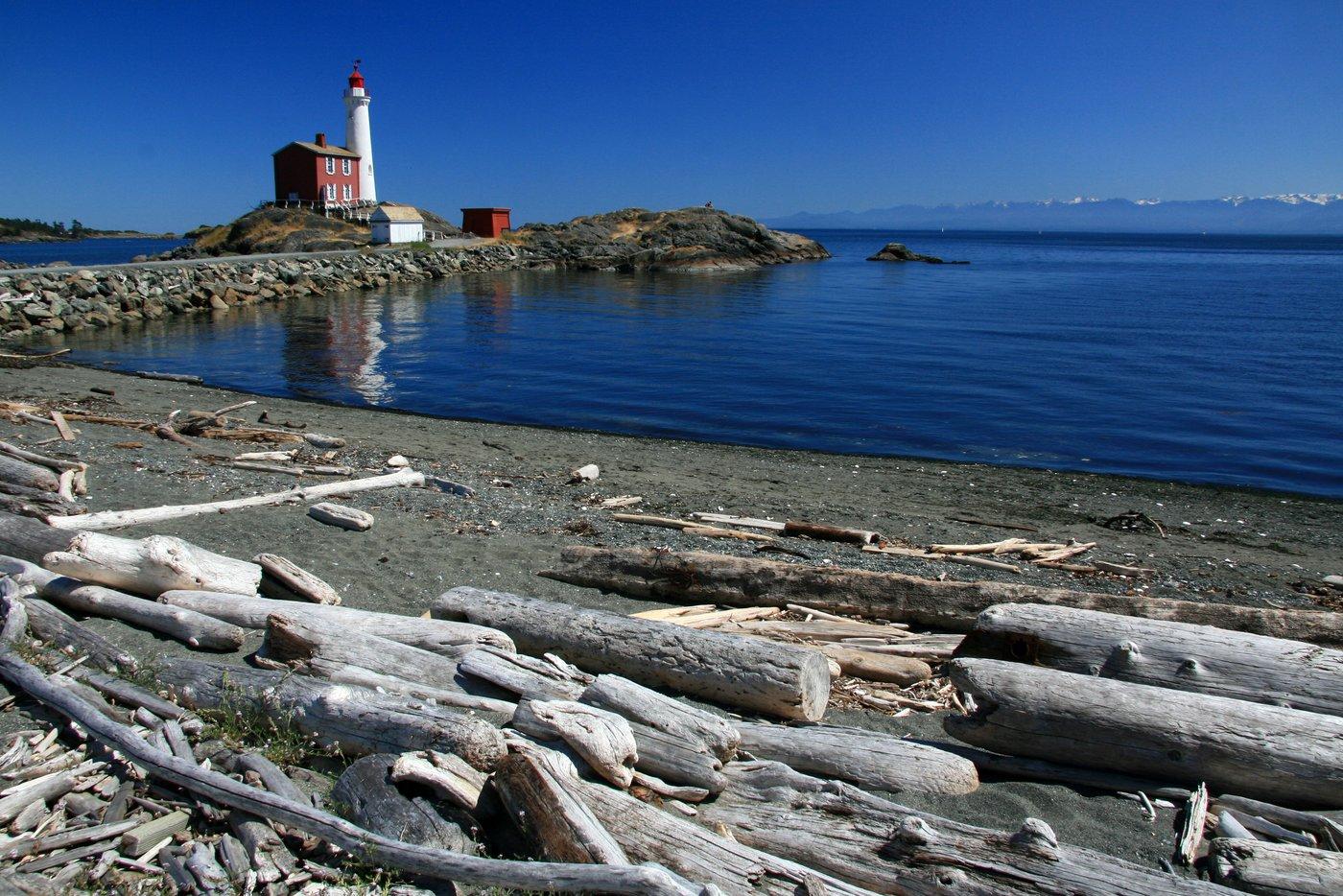 Photo Tour of British Columbia 8
