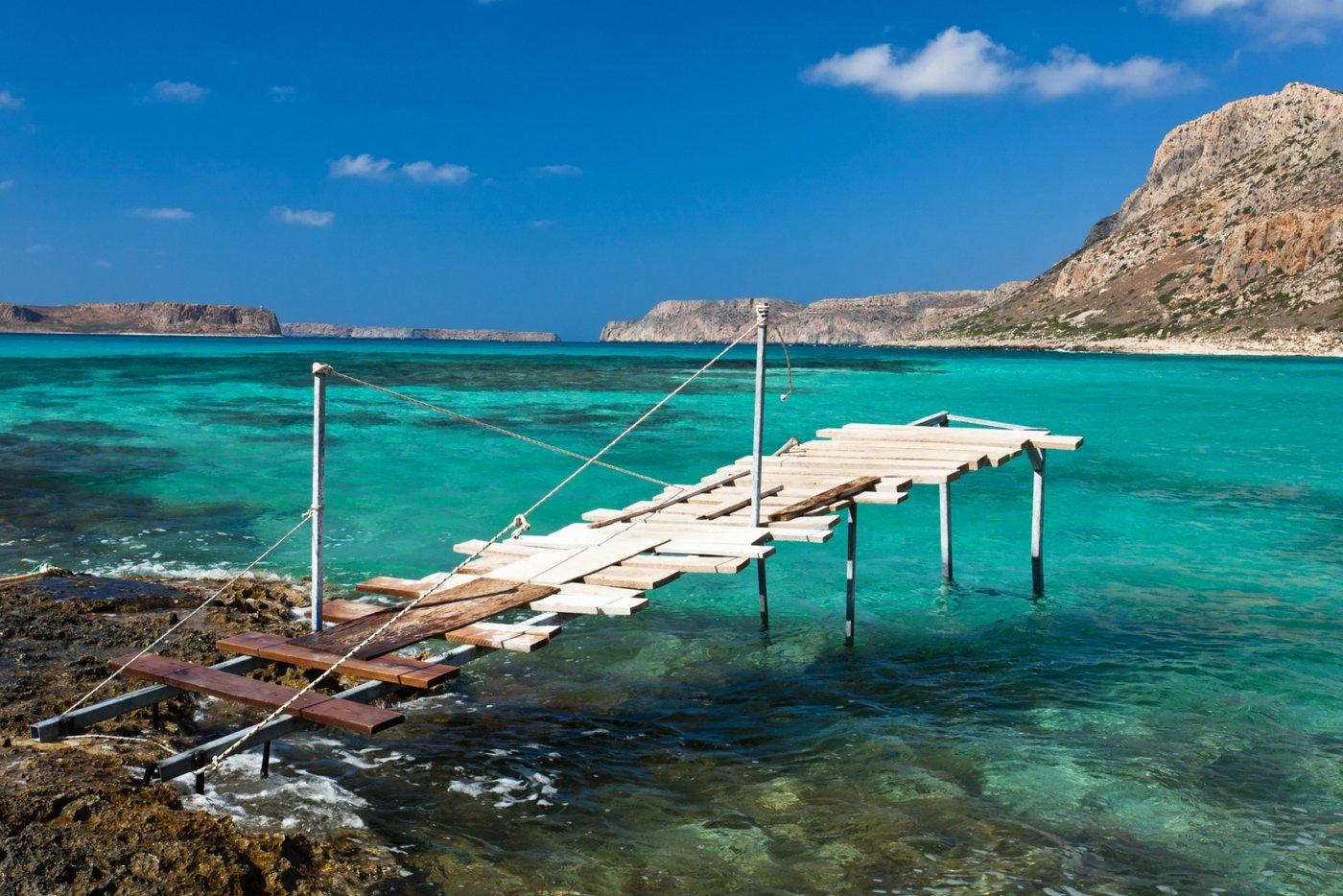Photo Tour of Crete 3