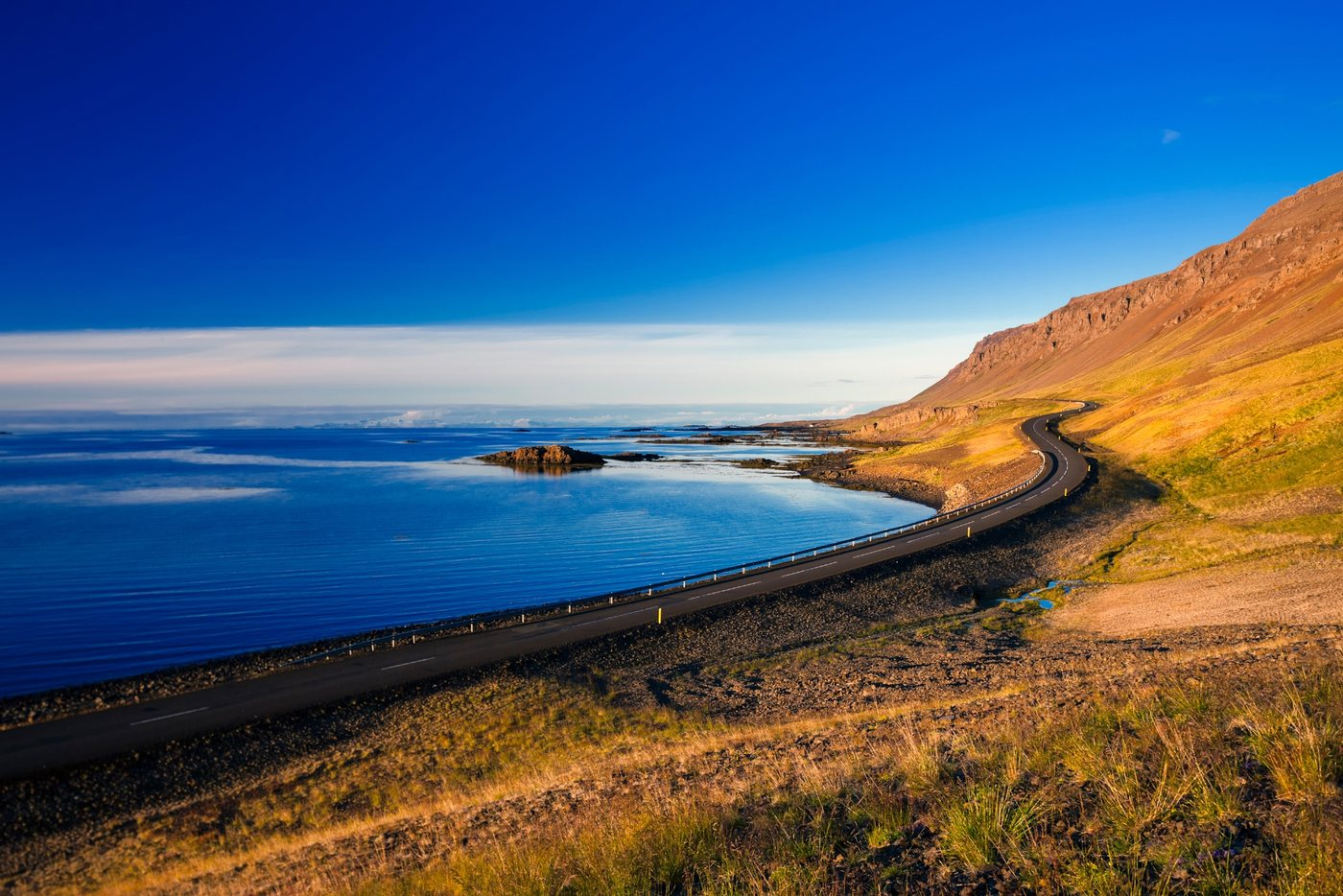 Photo Tour of Iceland 10