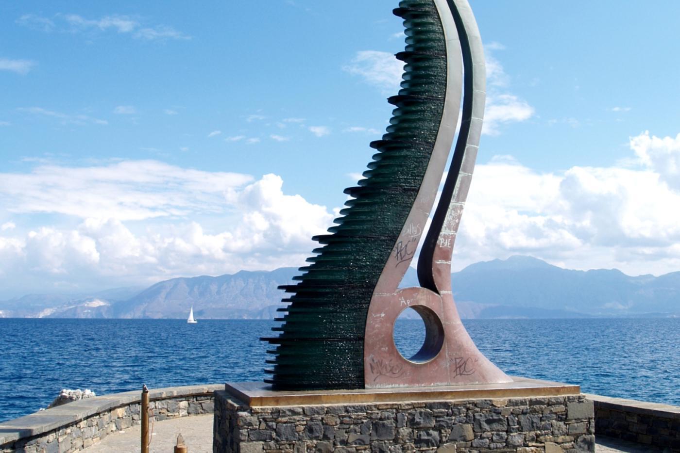 Photo Tour of Crete 15