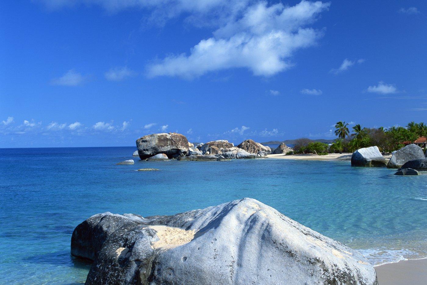 Photo Tour of Anguilla 7