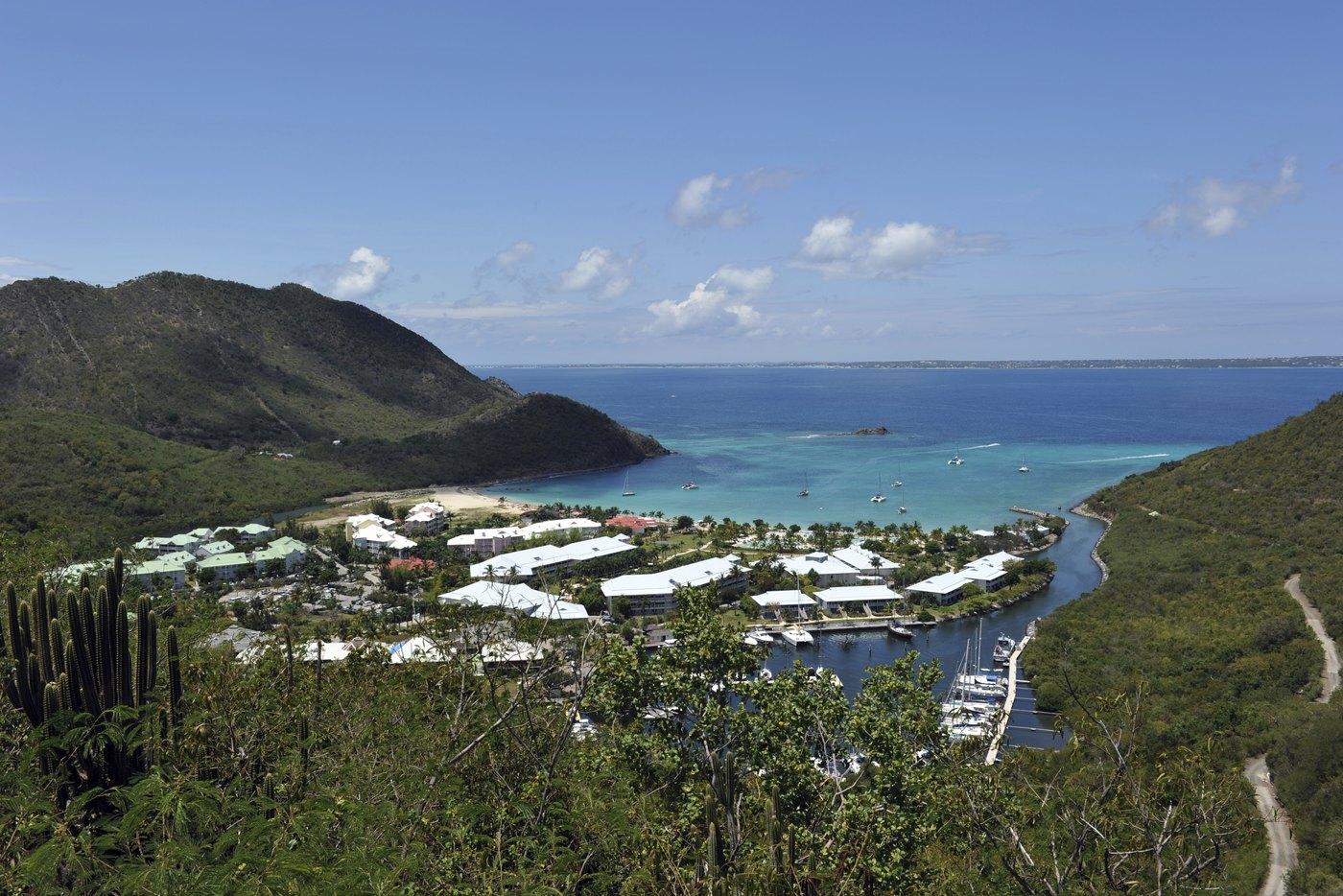 Photo Tour of Anguilla 8