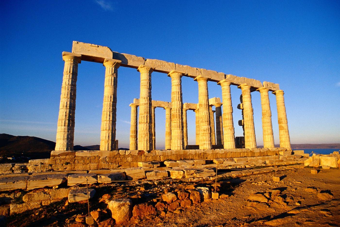 Photo Tour of Mediterranean 25