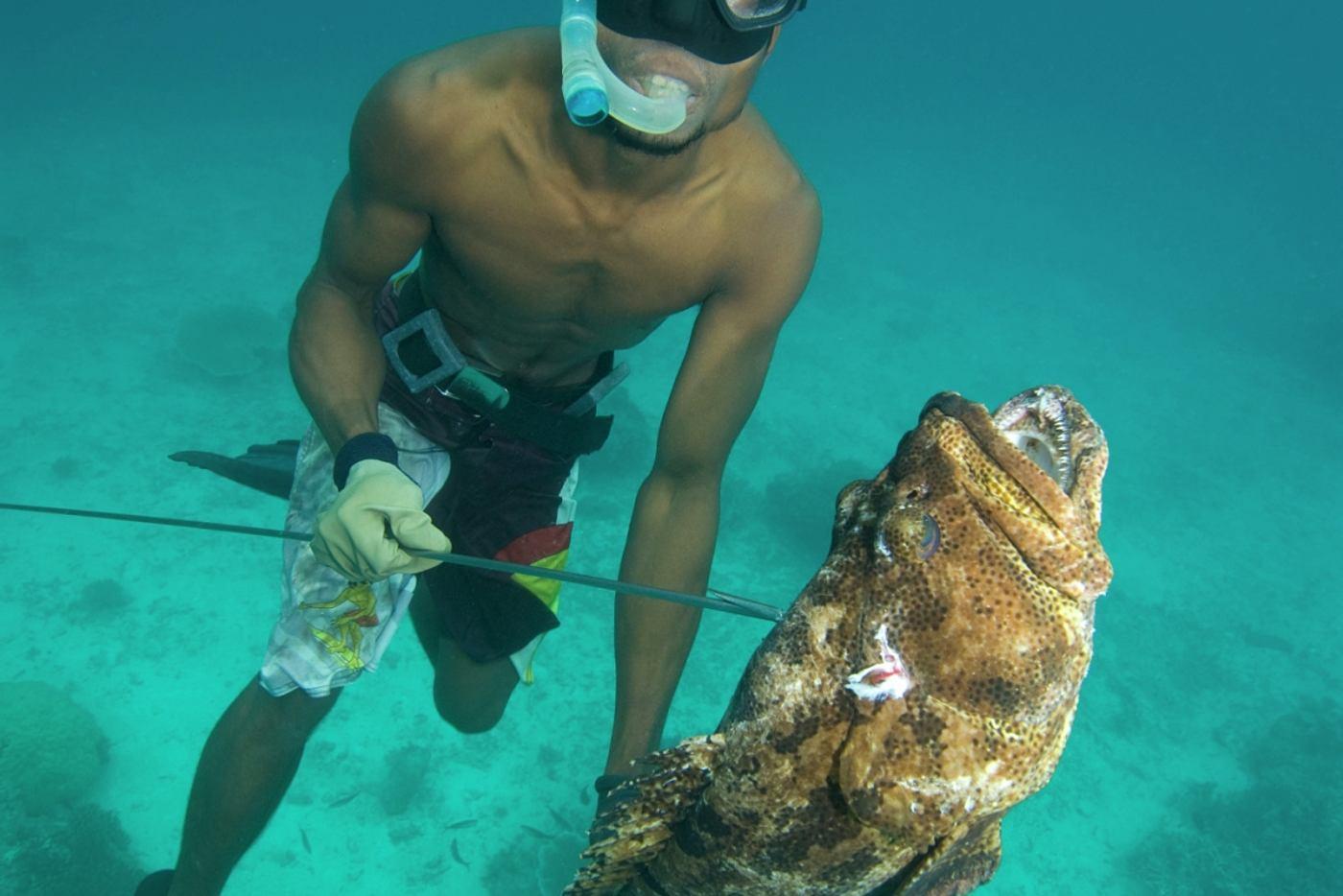 Photo Tour of Palau Islands 2