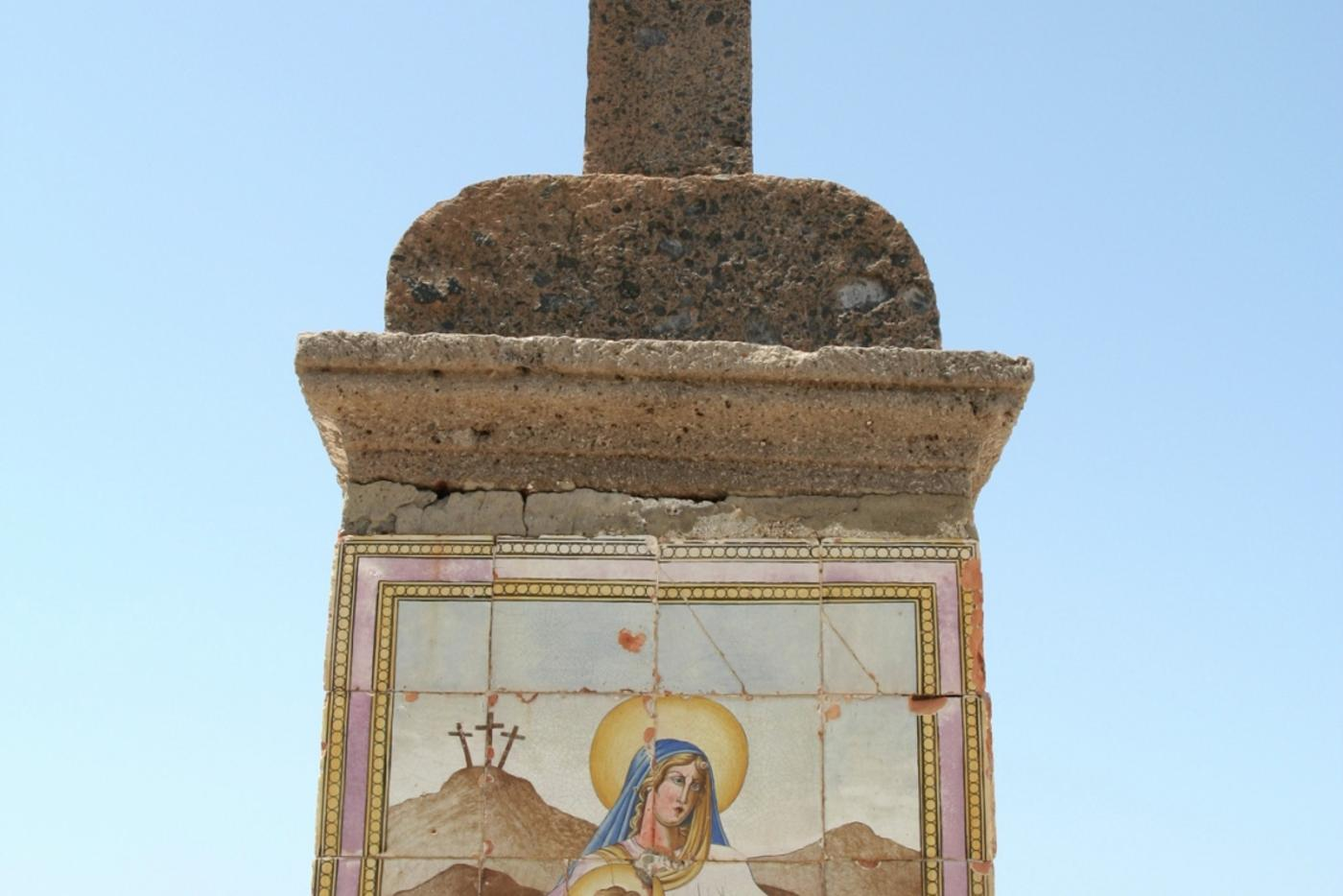 Photo Tour of Ischia 7