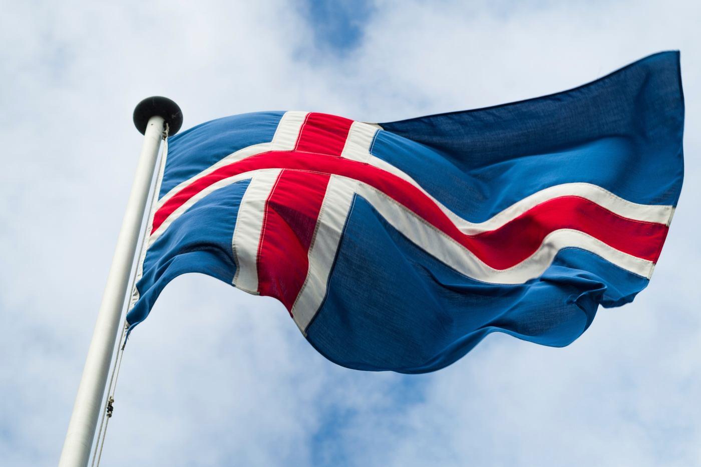 Photo Tour of Iceland 17
