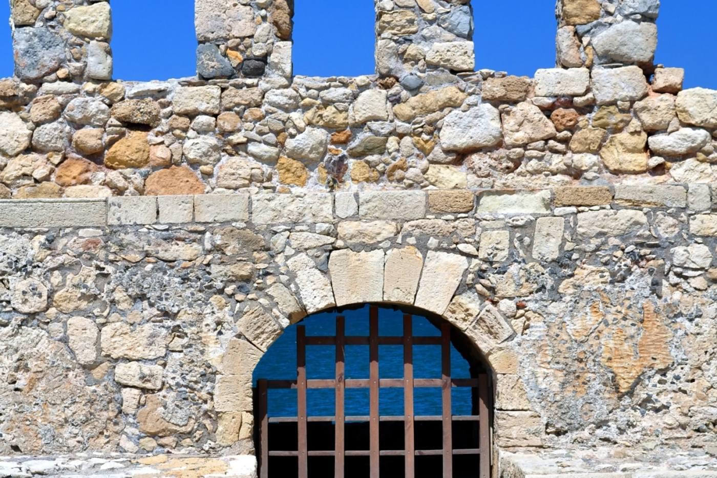 Photo Tour of Crete 22
