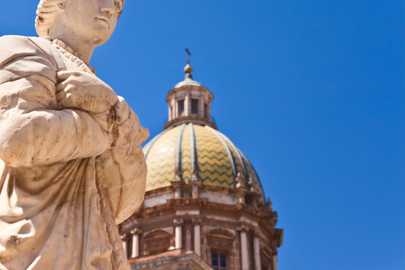 Photo Tour of Italy 12