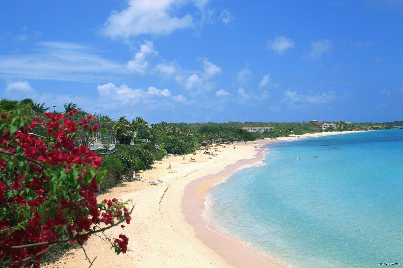 Photo Tour of Anguilla 13