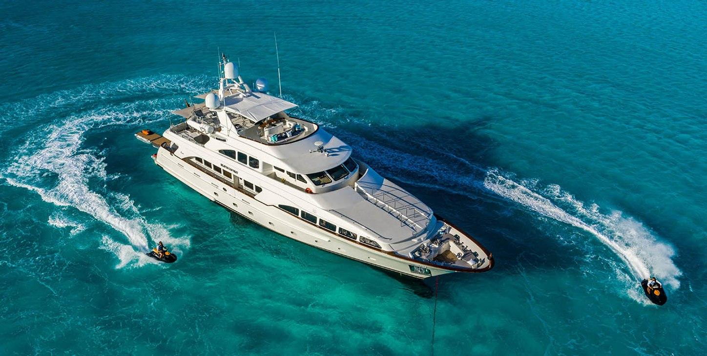 heaven-can-wait-benetti-motor-yacht