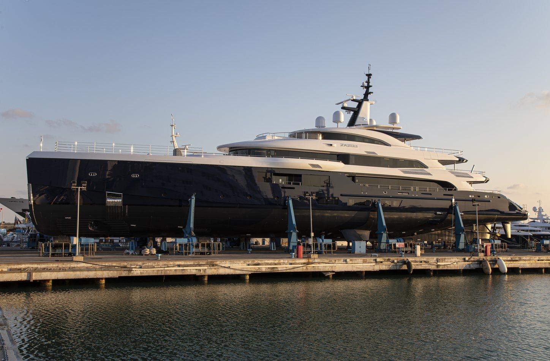 Motor-yacht-zazou-launch-benetti