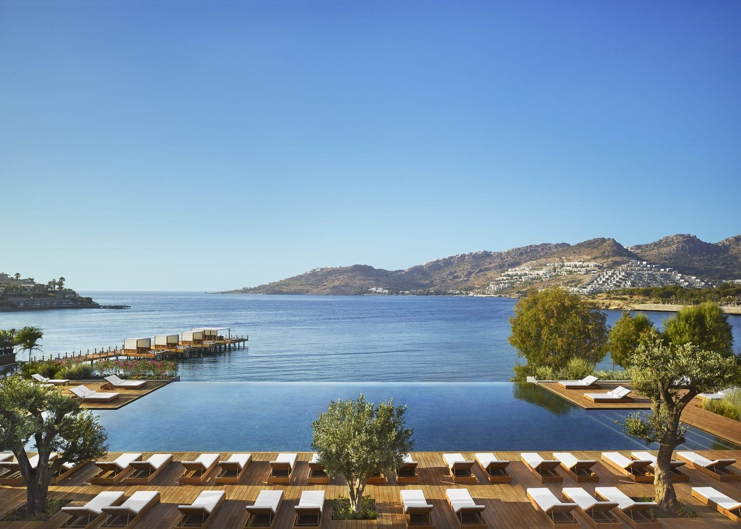 The Bodrum Edition Image 1