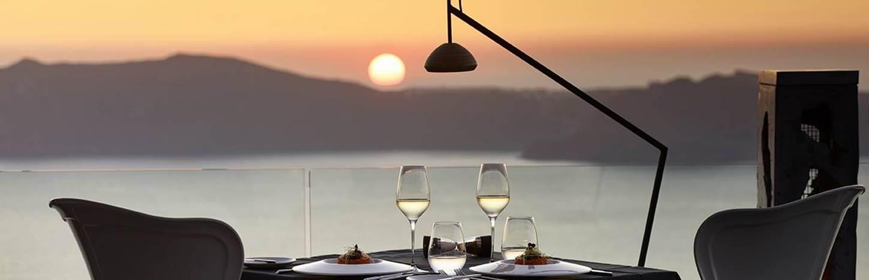 Eat & drink in Greece