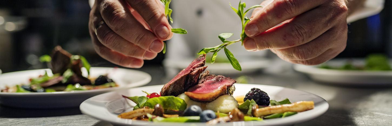 Eat & drink in Sardinia