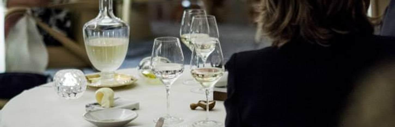 Eat & drink in Monaco