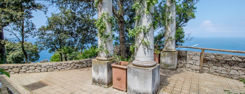 Villa Lysis Image 7
