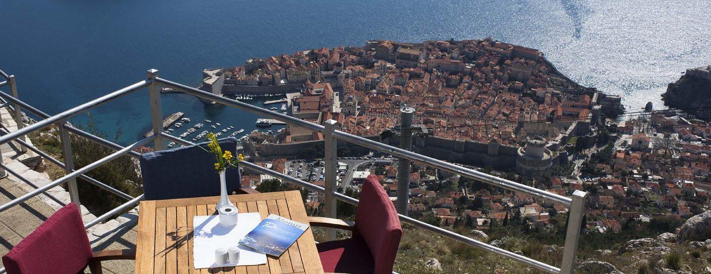 Panorama Image 3