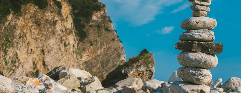 St Nicholas Island (Sveti Nikola Island) Image 5