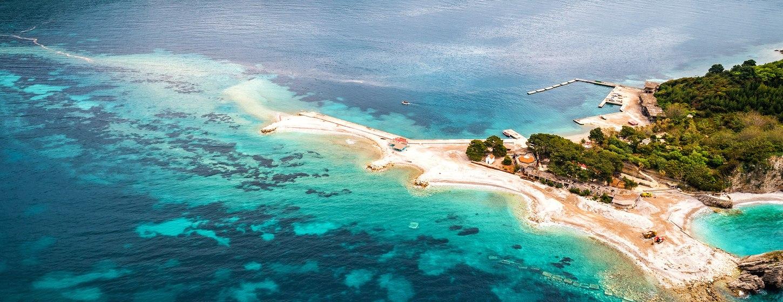 St Nicholas Island (Sveti Nikola Island) Image 6