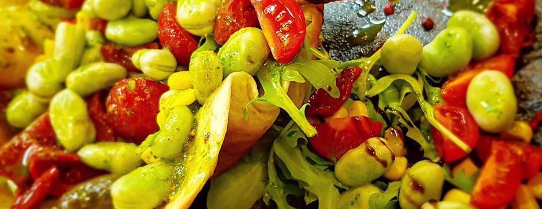 Zrno Soli Image 7