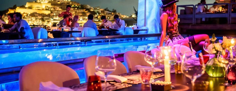 Lio, Ibiza Image 3