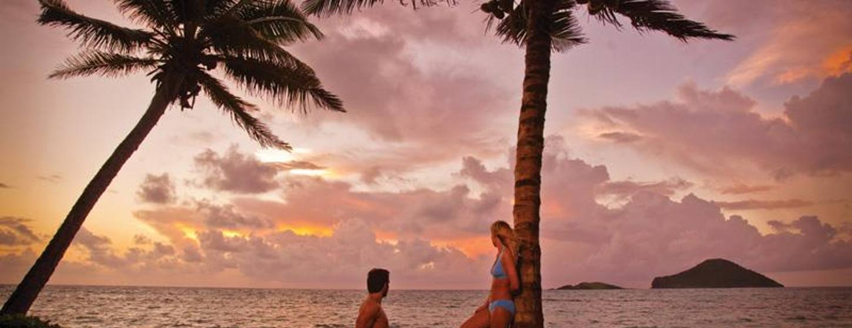 Coconut Bay Beach Resort & Spa Image 7