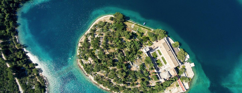 St. Mary's Island Image 3