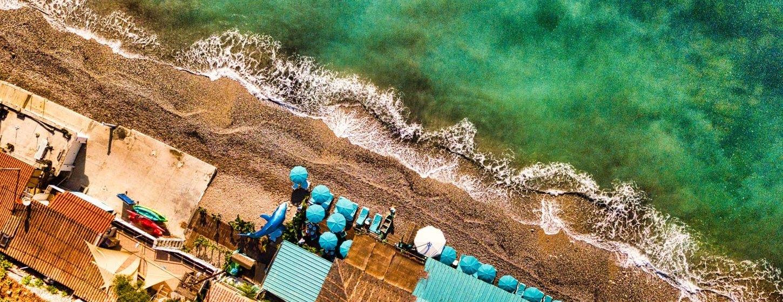 Anjuna Beach Image 4