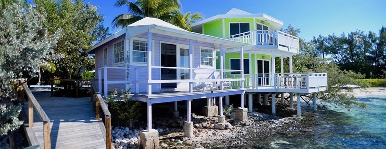 Staniel Cay Yacht Club Image 7