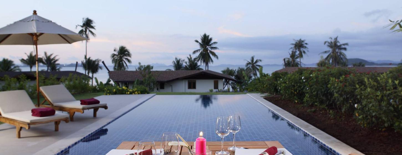 The Village Coconut Island Image 4